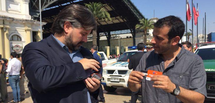 Felipe Caro | RBB