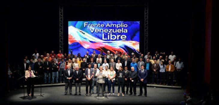 ARCHIVO   Agence France-Presse