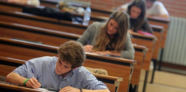 Universidad de Navarra | Flickr