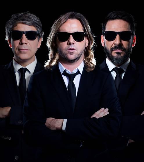 CQC | Chilevisión