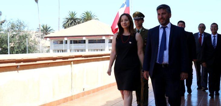Intendencia de Coquimbo