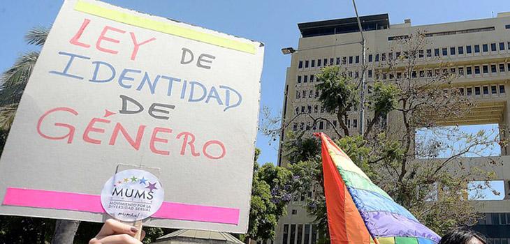 ARCHIVO |Pablo Ovalle | Agencia UNO
