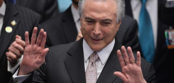 Fabio Rodrigues Pozzebom | Agência Brasil