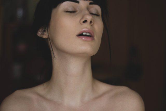 Valeria Boltneva (CCO) Pexels