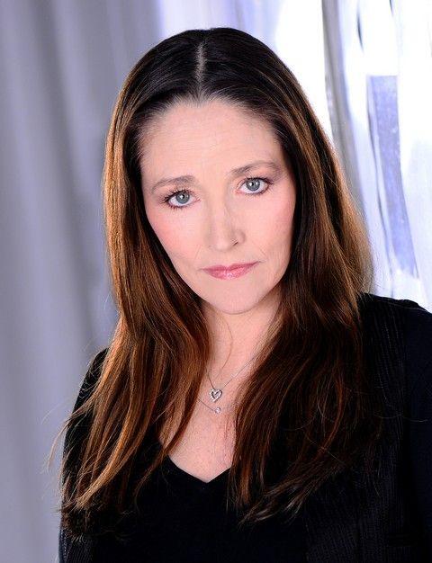 Olivia Hussey | IMDB