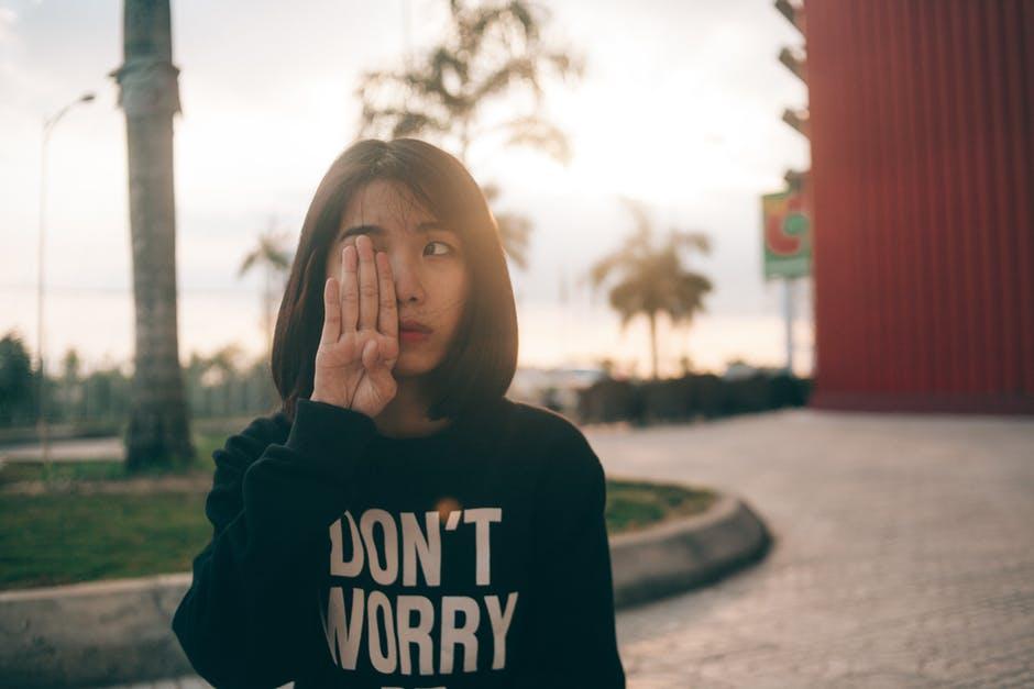 Pham Khoai | Pexels