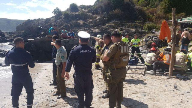 rescate-de-persona-en-el-mar-3