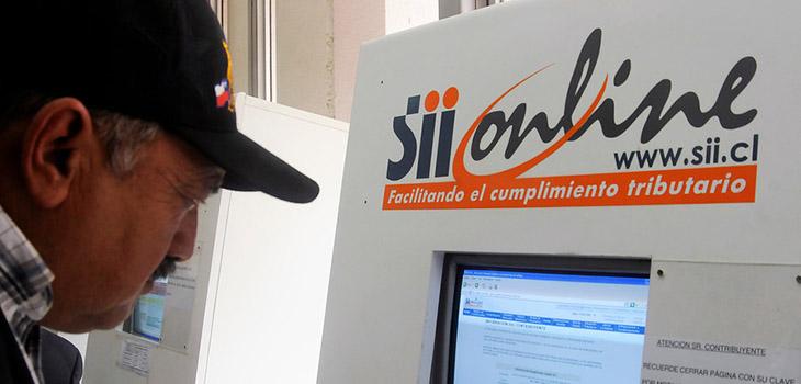 ARCHIVO |Pablo Ovalle |Agencia UNO