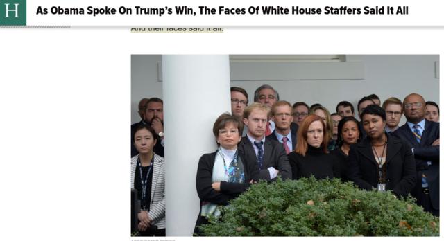 Archivo | Huffington Post