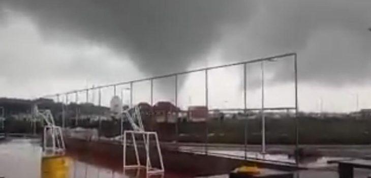 tornado-730x350.jpeg