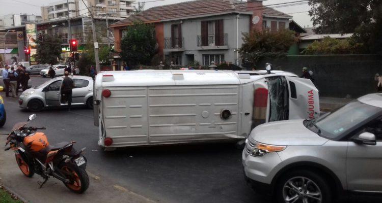 accidente-de-ambulancia-en-providencia