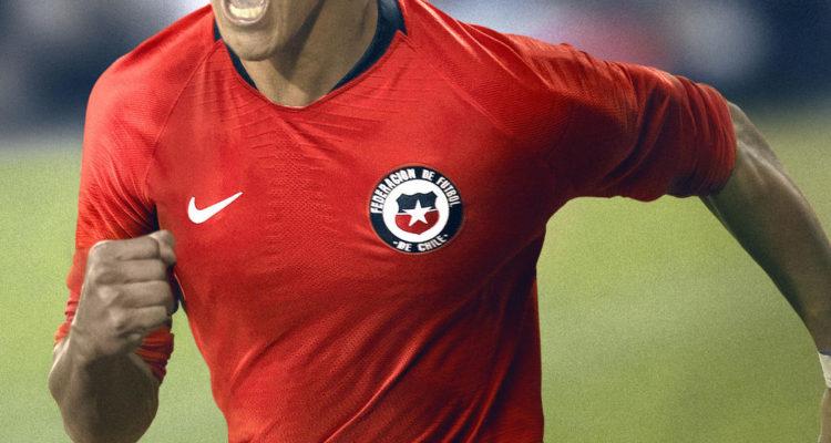 Nike.cl