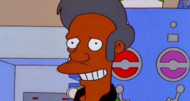 The Simpsons | 20th Century Fox