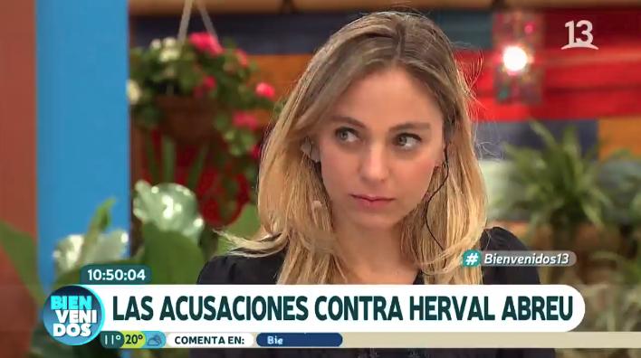 Bienvenidos l Canal 13