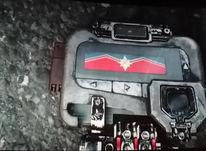 Los Vengadores: la guerra del infinito | Marvel Studios
