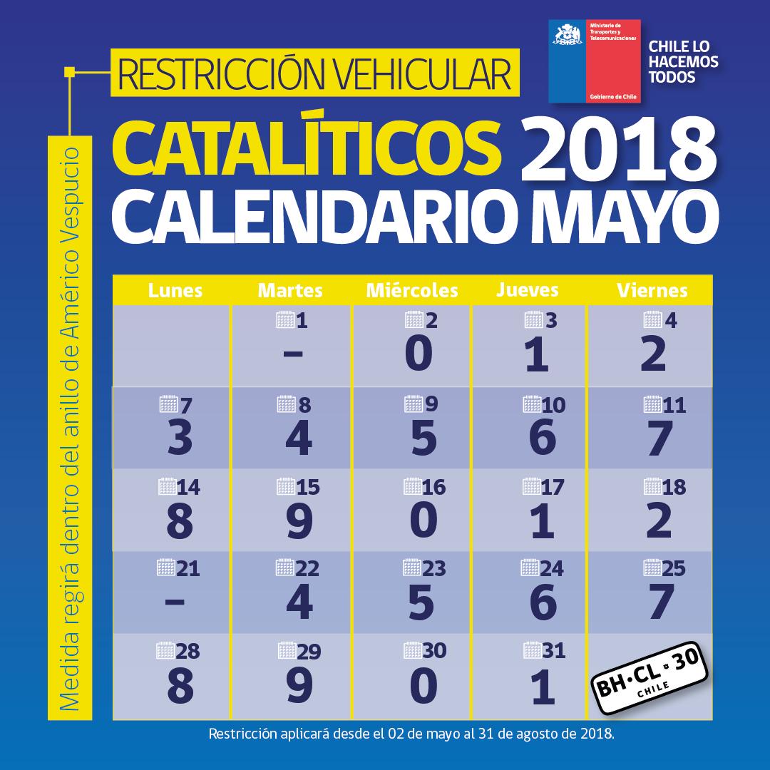 calendario-mayo-2018