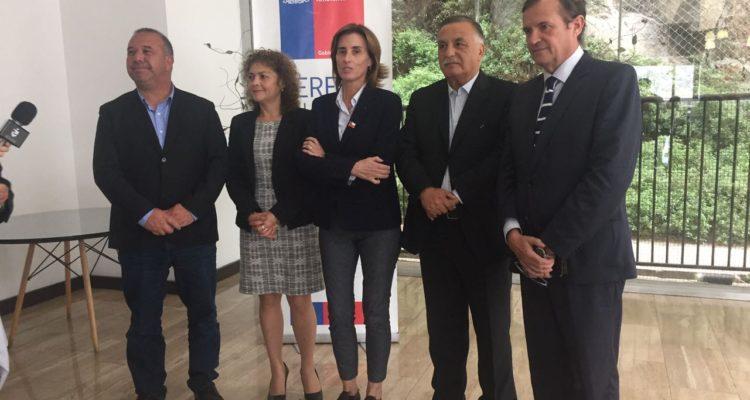 María Jesús Pérez (RBB)