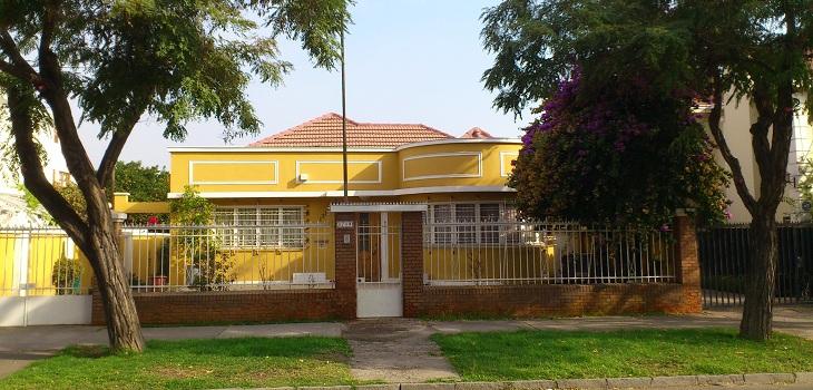 Barrio Suárez Mujica (c)