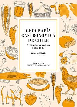 Ediciones Biblioteca Nacional (c)