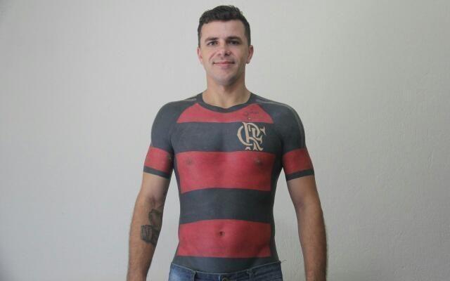 Cecida por Jose Mauricio Dos Anjos