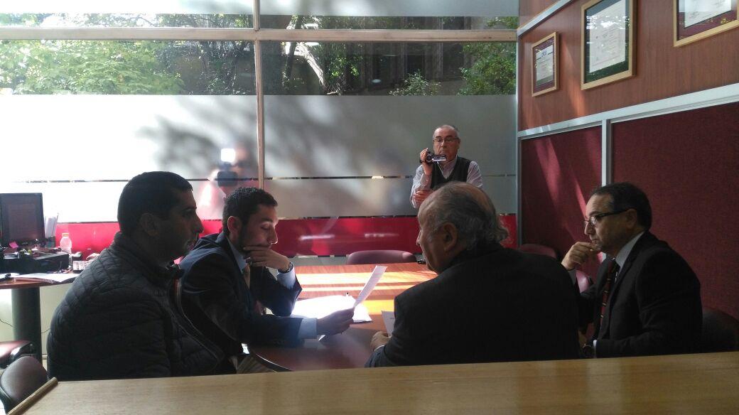 """Lotería de Concepción no pagará boleto de Kino — Confirmado"""""""