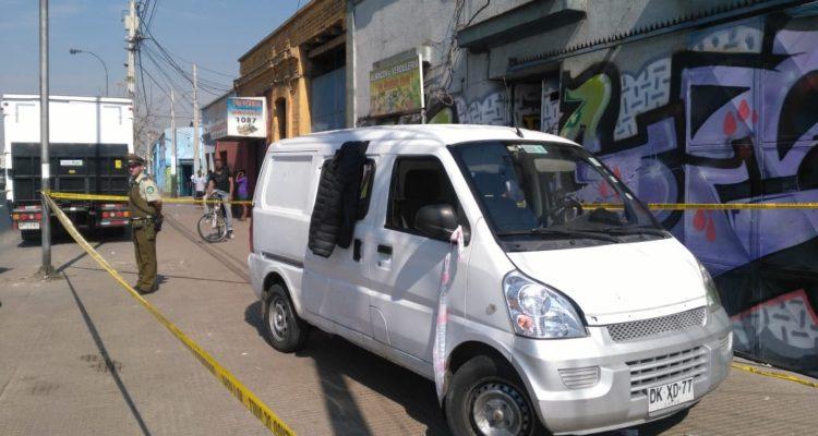 mujer-haitiana-fallece-en-un-furgon-de-estacion-central