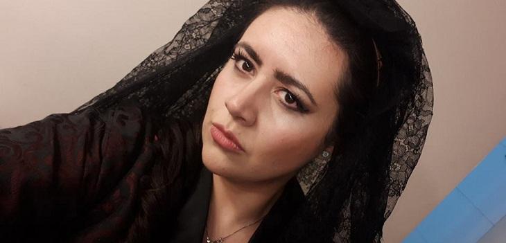Paulina González. TMS (c)