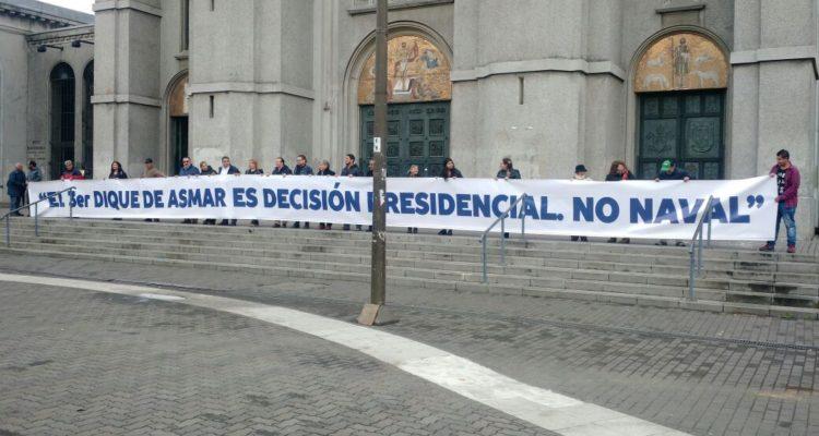 "Ã""scar Valenzuela (RBB)"