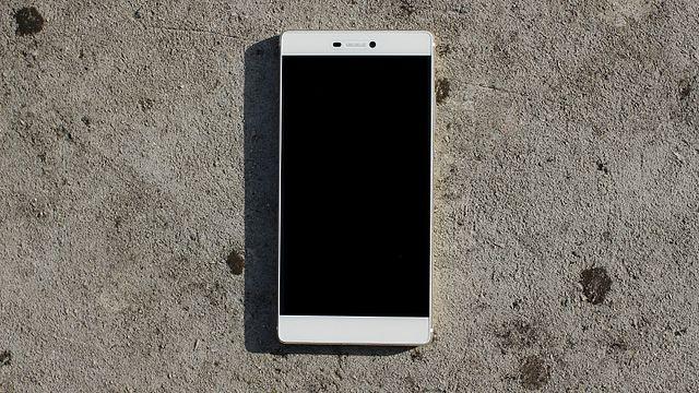 EEUU prohíbe a sus militares usar celulares chinos marca Huawei y ZTE por seguridad