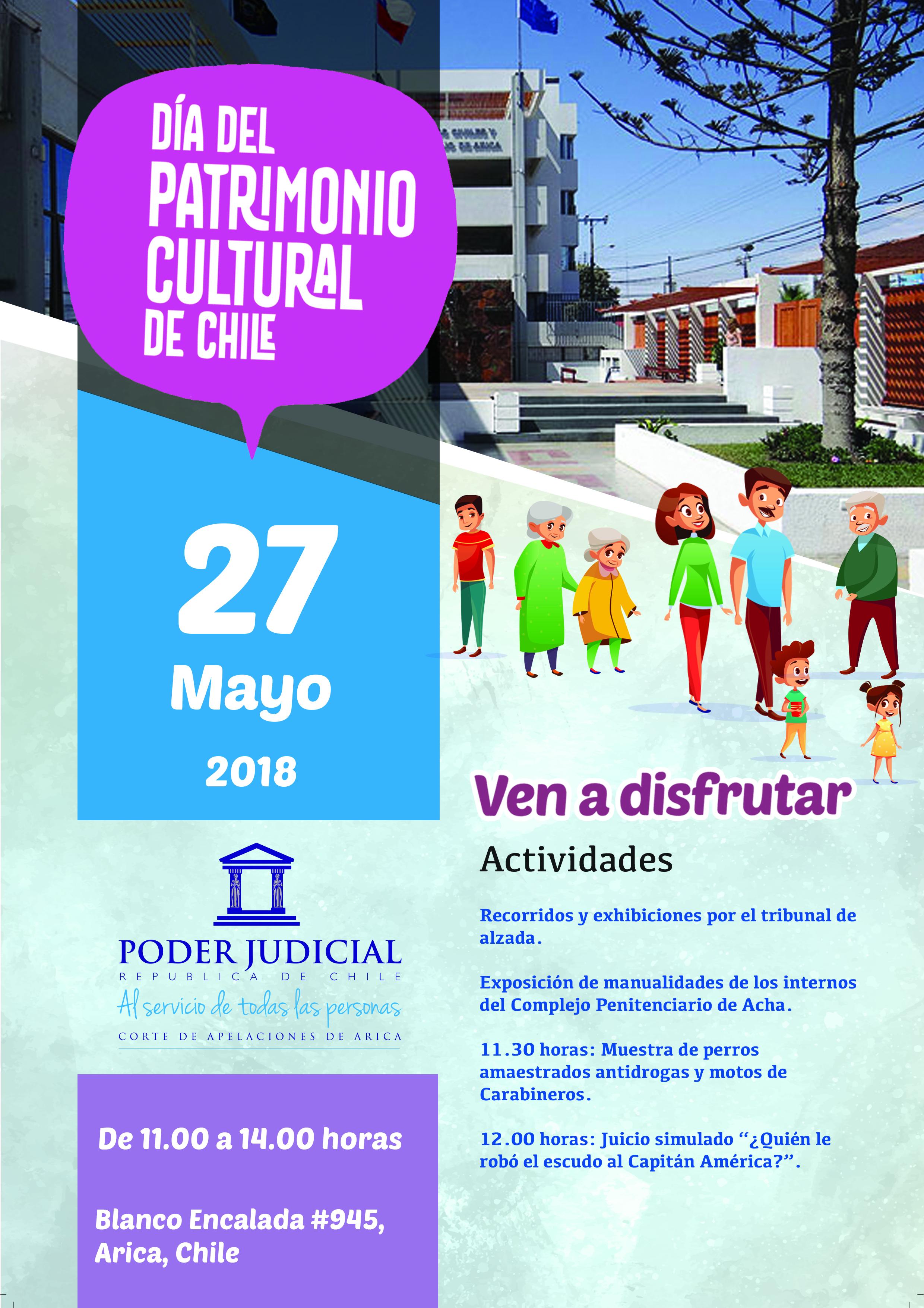 afiche-dia-del-patrimonio-2018-en-arica