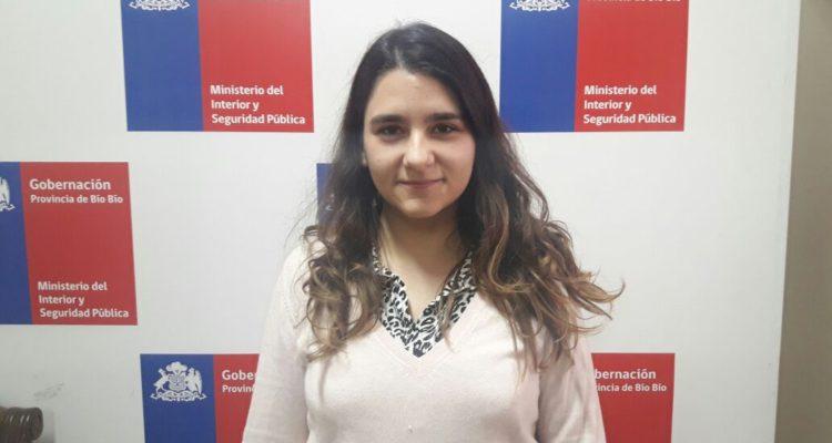 Ana María Valenzuela | Carlos Agurto (RBB)