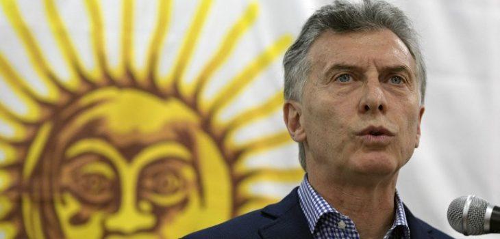 Noticias de Argentina - Página 2 Argentina-crisis-macri
