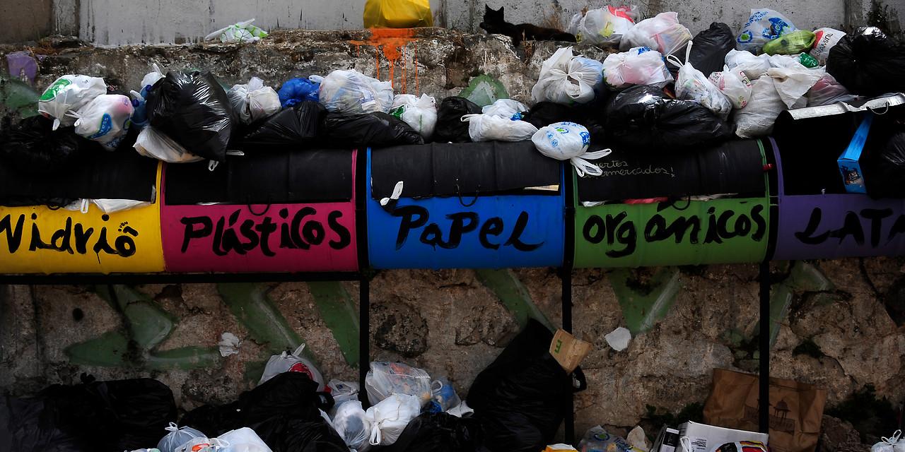 ARCHIVO | Pablo Ovalle | Agencia UNO