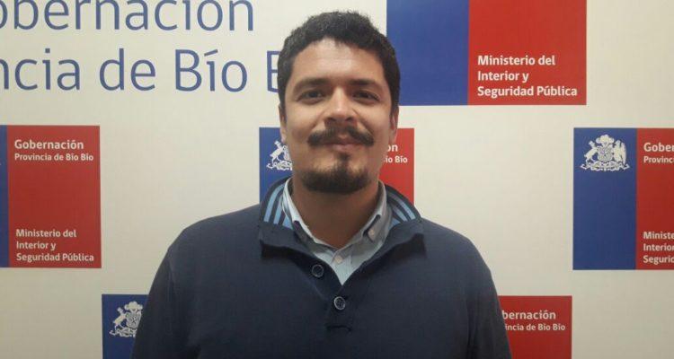Brian Smith   Carlos Agurto (RBB)