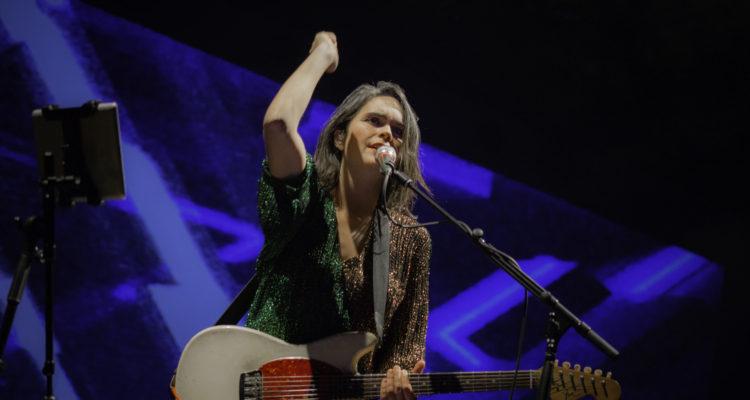 Mariana Soledad