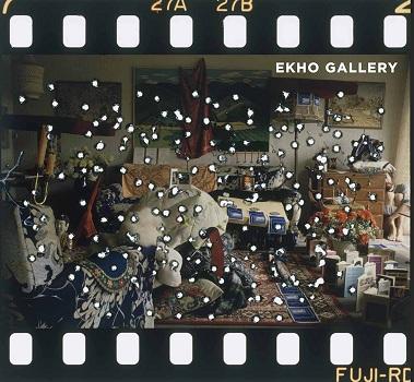 Claudio Bertoni, Galeria Ekho (c)