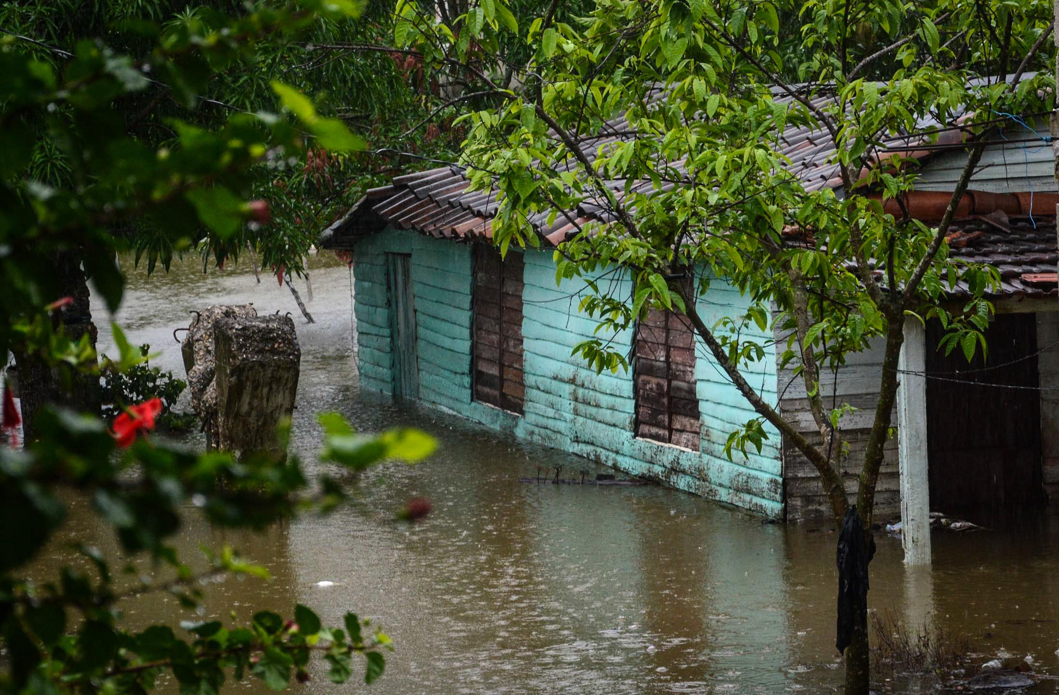 inundaciones-cuba.jpg