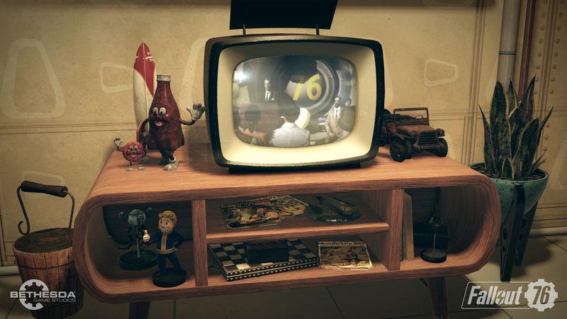 Fallout 76 | Bethesda