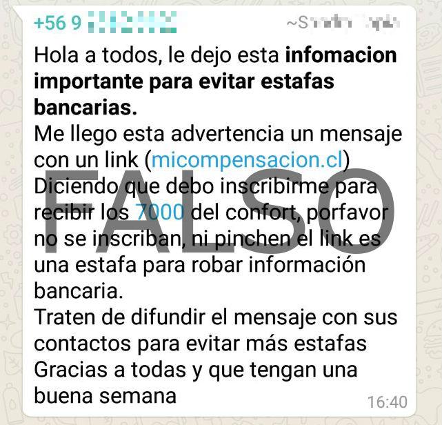 falso-mensaje-whatsapp-compensacion-papel