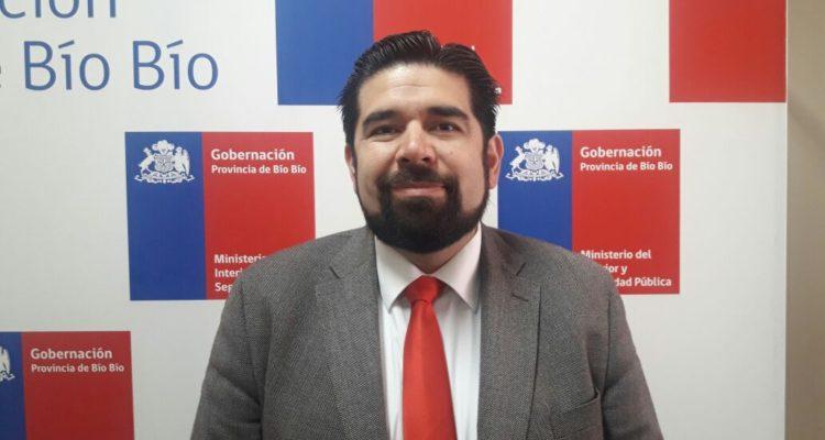 Germán Barra | Carlos Agurto (RBB)