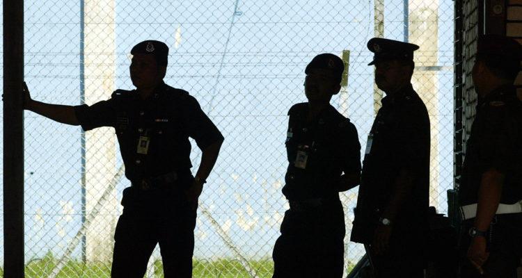 Abogado por chilenos que arriesgan ir a la horca en Malasia: No es un homicidio doloso