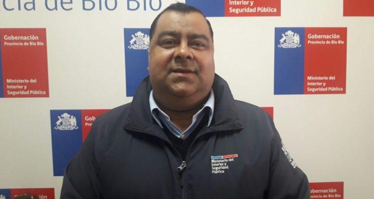 Jorge López | Carlos Agurto (RBB)