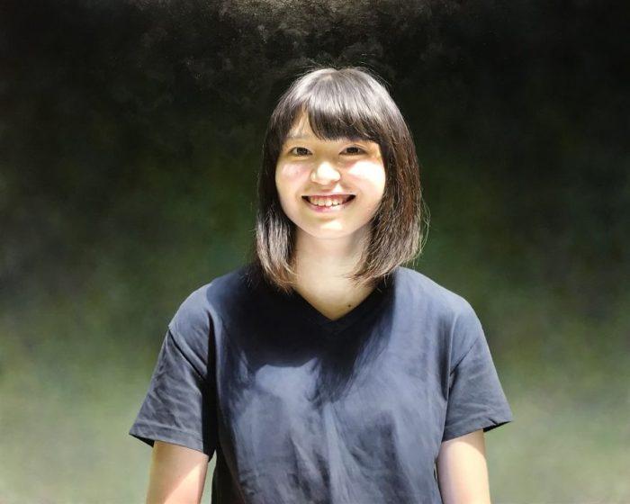 Kei Mieno