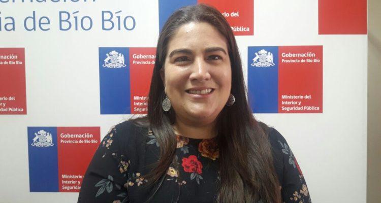 María José Villagran | Carlos Agurto (RBB)