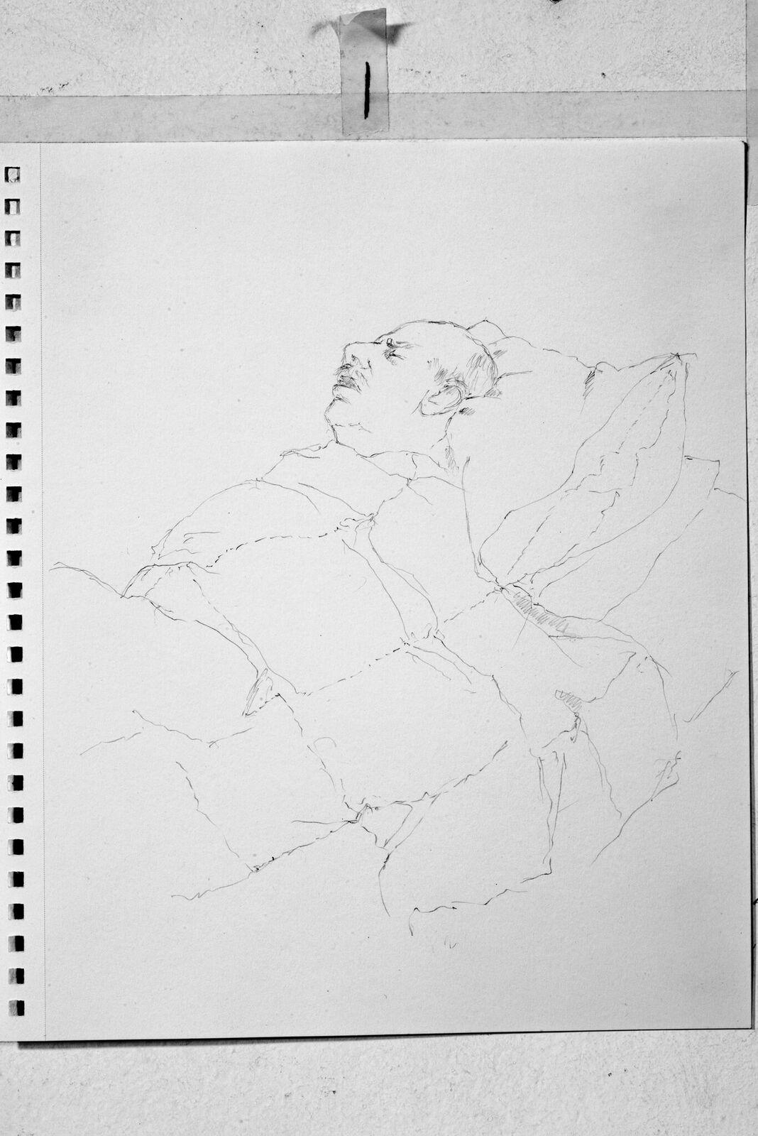mavi--patricia-vargas--dibujo-61_preview