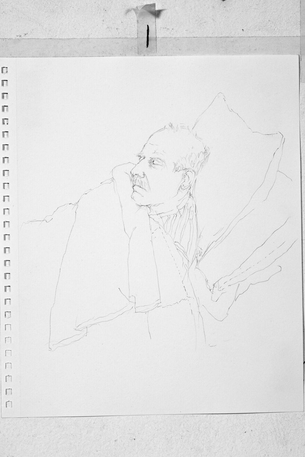 mavi--patricia-vargas--dibujo-62_preview