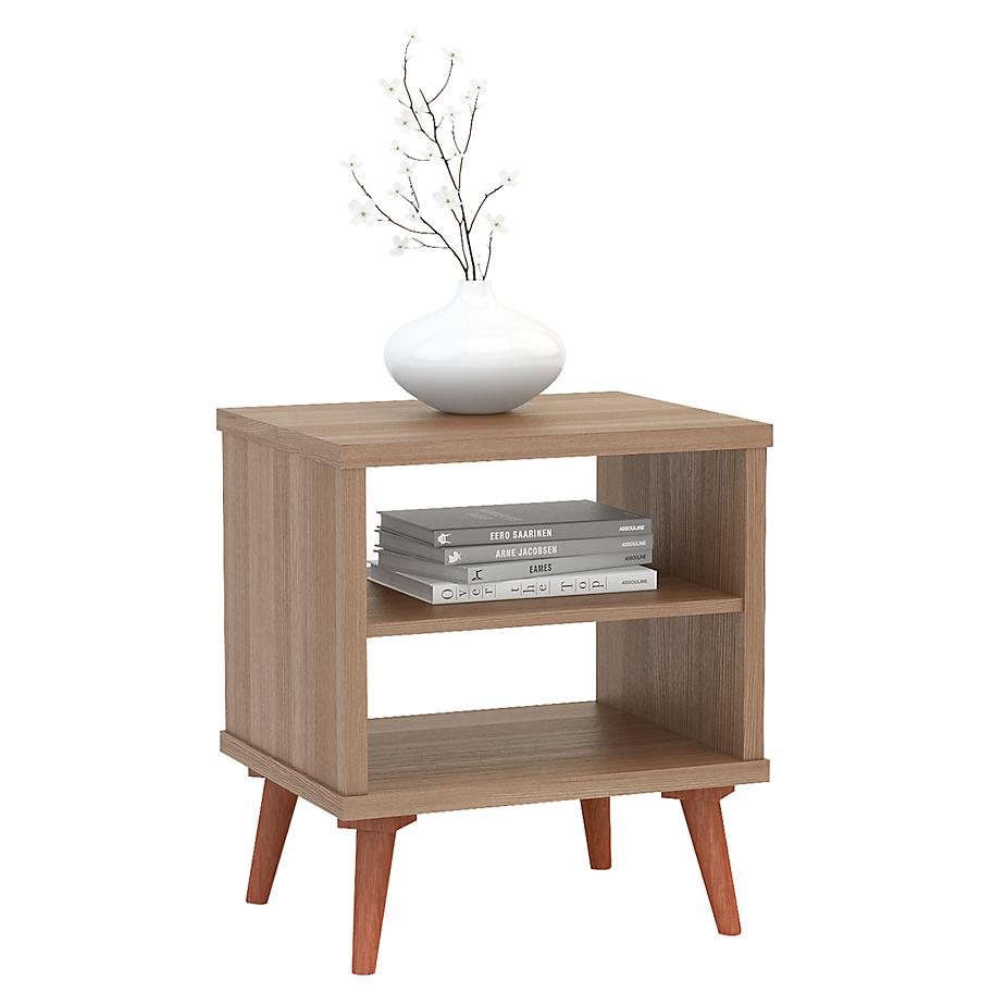 mueble-falabella-2