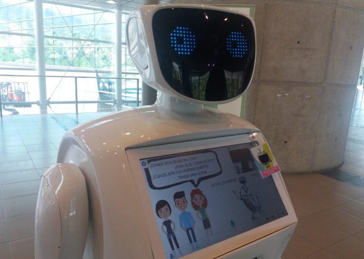 neo-el-robot-de-vitacura
