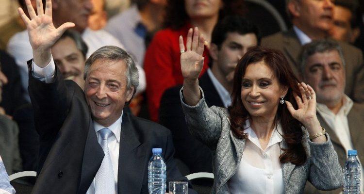 Los sobornos de Odebrecht en Argentina: