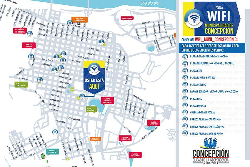 punto-wifi-gratuito-concepcion-mapa